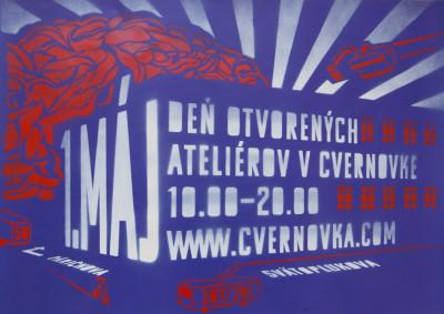 2013-5-1-Cvernovka